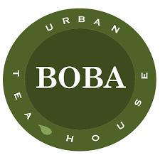 URBAN BOBA TEA HOUSE